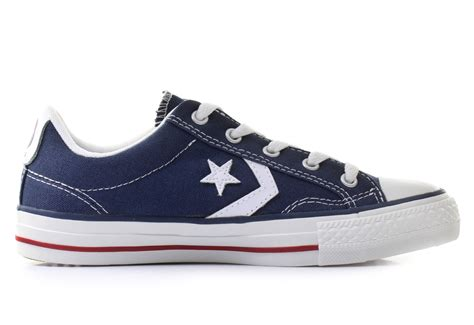 converse sneakers star player   shop  sneakers shoes  boots