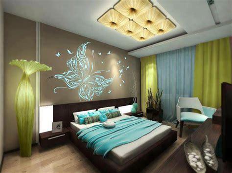 chambre bleu ciel 15 décorations couleurs pour une chambre à coucher unique