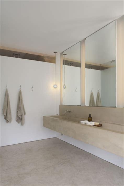 Modern Bathroom Hooks by Bathroom Towel Hooks Photos 30 Of 36