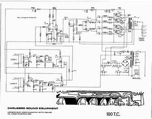 Diagram Suzuki Tc 100 Wiring Diagram Full Version Hd Quality Wiring Diagram Diagramscupp Tomari It