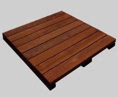ipe deck tiles uk wood based 20 x 20 anti slip ipe deck tiles 1 18 quot x 19 63