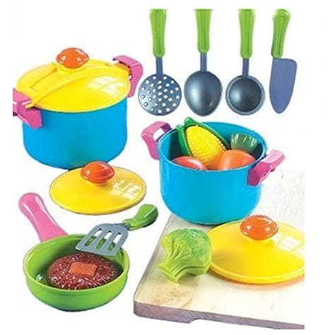 cooking toys  girls stones finds