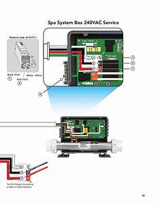 Hot Tub Pump Motor Troubleshooting