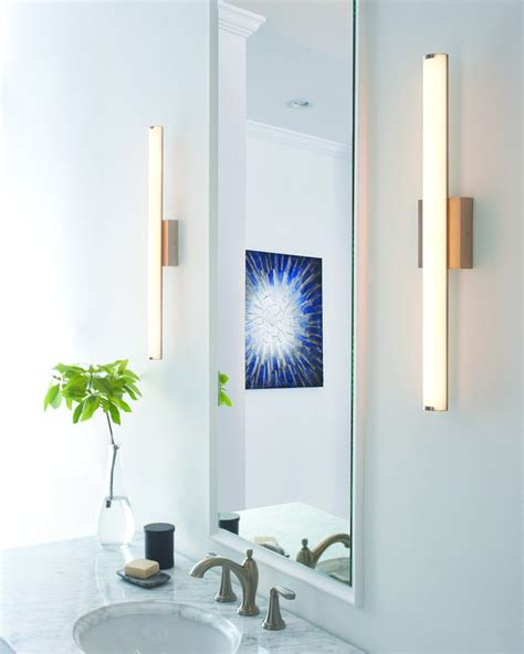 bathroom lighting ideas  tips    bath