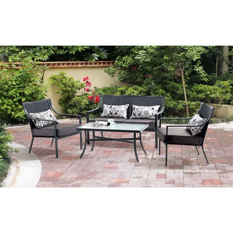 Mainstays Patio Furniture Company by Patio Mainstay Patio Furniture Home Interior Design