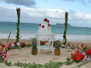 wedding in hawaii call for hawaiian weddings san diego wedding officiant