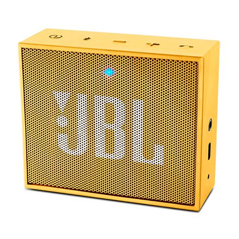 jbl go jaune goyel achat vente dock enceinte bluetooth sur ldlc