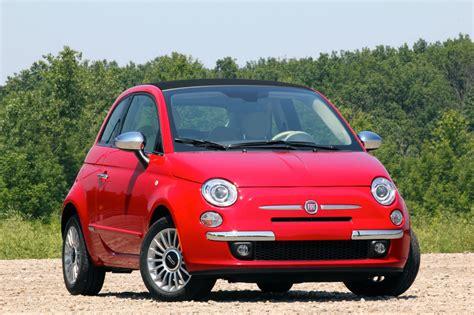 Fiat 500c 2012 by 2012 Fiat 500c Autoblog