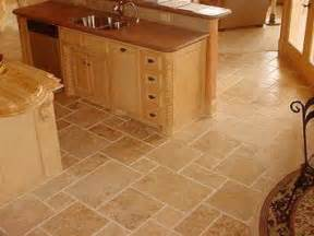 pictures of kitchen floor tiles ideas kitchen floor tile design ideas