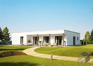 Fingerhaus Bungalow Preise : 49 besten bungalows bungalow ideen und grundrisse bilder auf pinterest bungalow bauen ~ Sanjose-hotels-ca.com Haus und Dekorationen