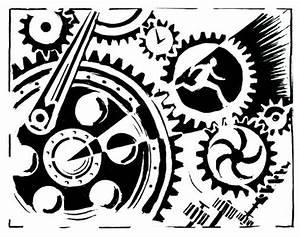 Crustys-Project.com - A Stencil Art and D.I.y Project