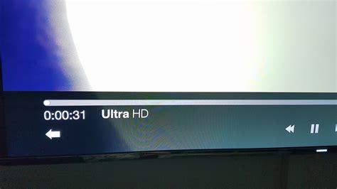 Amazon Prime Video-app Nun Endlich Mit 4k & Hdr-unterstützung » Insidexbox.de