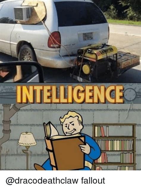 Fallout Meme 25 Best Memes About Fallout Fallout Memes