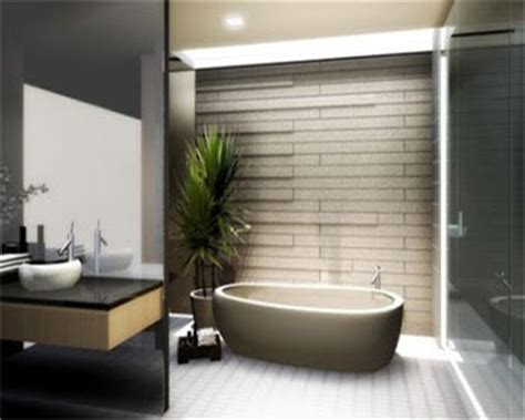 japanese bathroom design home style japanese bathroom design ideas