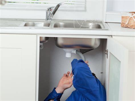 demonter robinet evier cuisine demonter robinet evier cuisine 28 images d 233 monter robinet cuisine d monter robinet