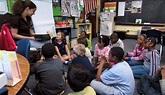 American Teacher Film Analysis – Educ 300: Education ...