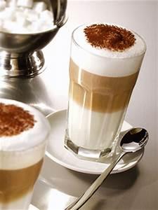 Latte Macchiato Gläser 10 Cm Hoch : sxg75 hintergrundbilder downloads hintergrundbilder ~ Markanthonyermac.com Haus und Dekorationen