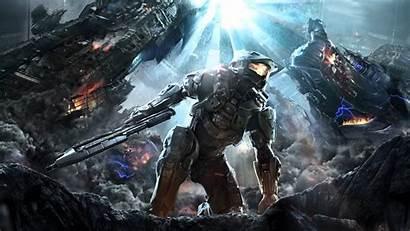 Halo Infinite Release Date Chief Master Xbox