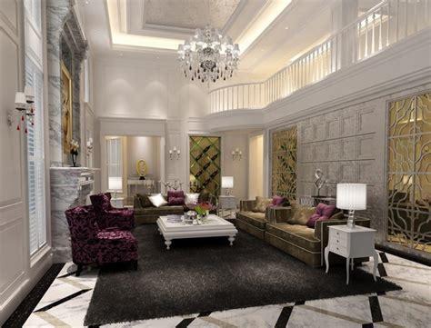 room decoration website 50 luxury living room ideas