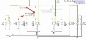 Need 1999 Buick Lesabe Custom Wiring Diagram For Taillights