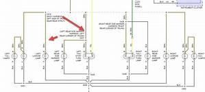 97 Buick Wiring Diagram Schematic Blankdiagram Ilsolitariothemovie It