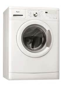 whirlpool awod2920 lave linge 9kg a achat vente lave linge cdiscount