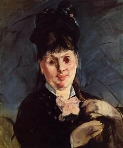 Where is Ariadne?: Edouard Manet