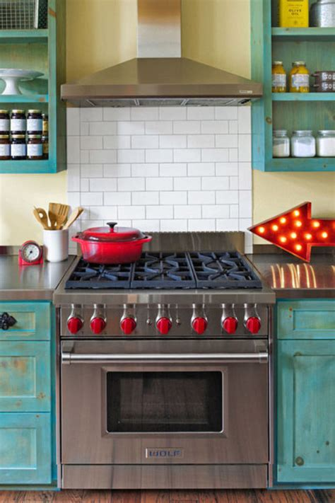 moggs country kitchen 10 beautiful blue kitchen decorating ideas best blue 4265