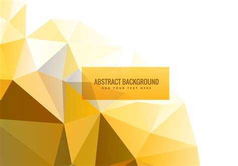 colorful triangle geometric background download free