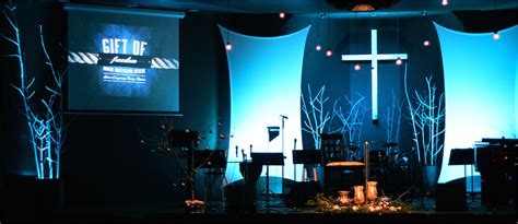 church stage designs twigs and stretches church stage design ideas
