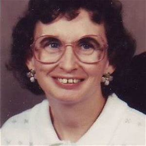 Donna Hughes Obituary Muskogee Oklahoma Tributes