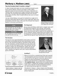 Best Marbury V Madison Ideas And Images On Bing Find What You