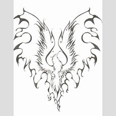 262 Best Images About Flame Tattoos On Pinterest  Flame Tattoos, Sleeve And Tribal Tattoos
