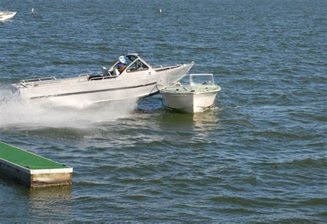 Boat Insurance Oklahoma by Our Services Yourclassicboat
