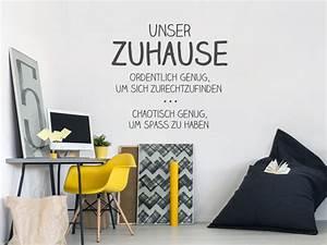 Schenkung Haus An Kind Zu Lebzeiten : wandtattoos f r coole familien familienspr che und motive ~ Orissabook.com Haus und Dekorationen
