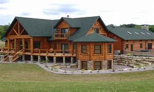 luxury log home designs log home interior design log home With log homes designs and prices
