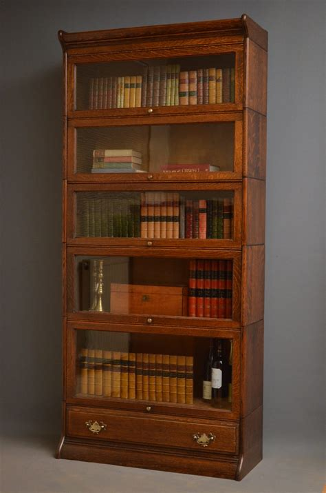 Bookcase Photos by Antique Bookcase Edwardian Era Antiques Atlas