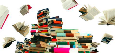 Libreria Universitaria It by Libreria Universitaria I 6 Libri Devi Leggere Per