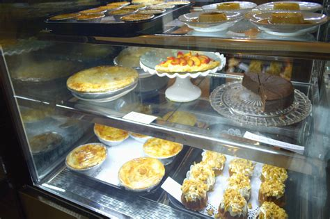Meet america's best coffee roasters. Idle Hour Coffee Roasters | Raleigh NC Coffee Shop + Coffee Roasters | teddslist.com | Locally ...