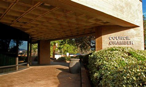 el cajon will let half cent sales tax expire times of