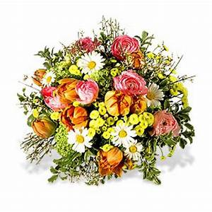 Bilder Von Blumenstrauß : blumenstrau geburtstagskuss blumen zum geburtstag von fleurop ansehen ~ Buech-reservation.com Haus und Dekorationen