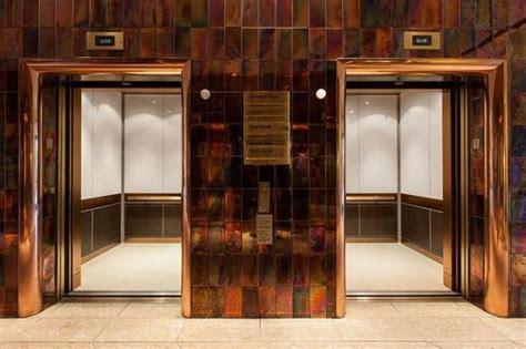 lift area small budget big makeover pvt