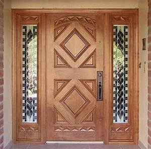 17 best ideas about house main door design on pinterest With main door designs for home