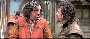 The Jane Austen Film Club: Jim Carter- Actor of the Week