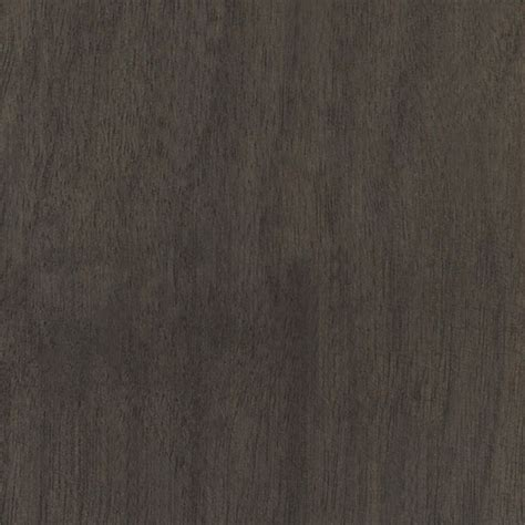 Smokey Hills Gray Cabinet Stain on Walnut   Omega