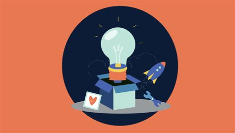 Brilliant Inspo: Reigniting Your Creativity