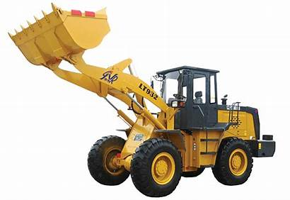 Heavy Equipment Tracking Gps Track Construction Tractor
