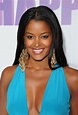 Claudia Jordan Pictures - Screening Of Lionsgate Films ...