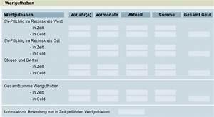Arbeitsstunden Berechnen Online : spesenabrechnung 2 lohnzettel kopieren online lohn ~ Themetempest.com Abrechnung