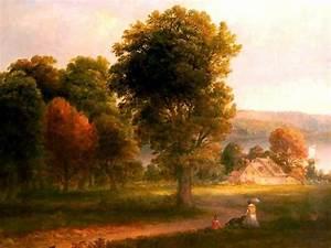 landscape_art_csg036_autumn_on_the_hudson-thomas_doughty.jpg